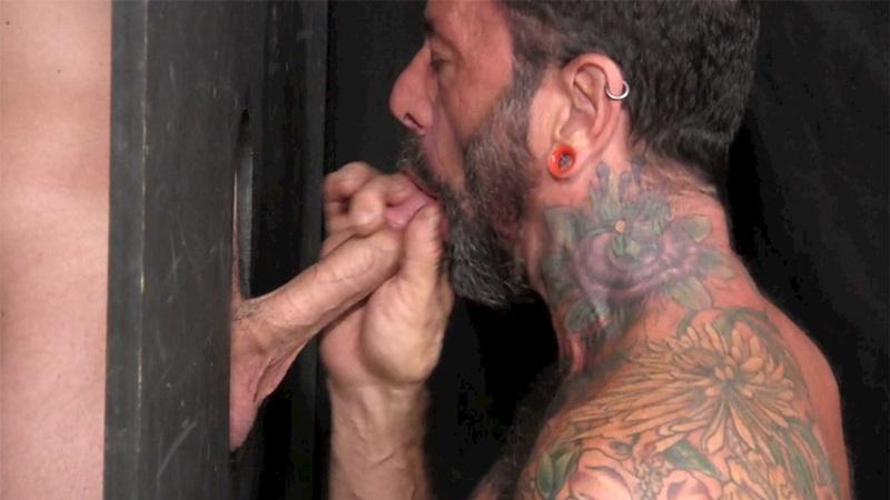 Devon pornstar nude free
