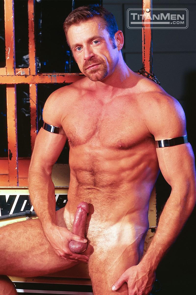 Best mature gay porn-7666