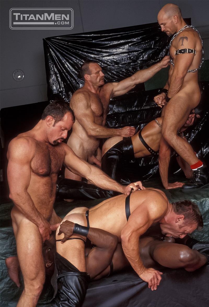 Dario big dick - 5 3