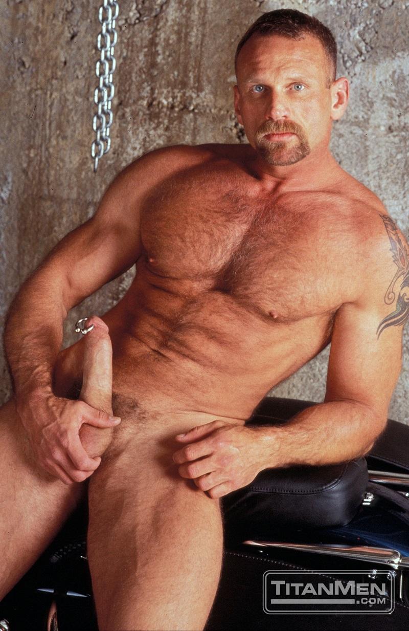 gay slave rubber