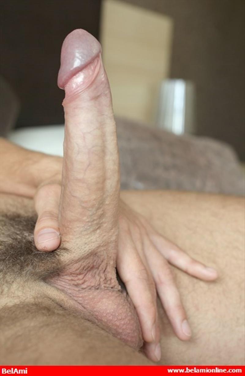 Sex clothed sex deepthroat