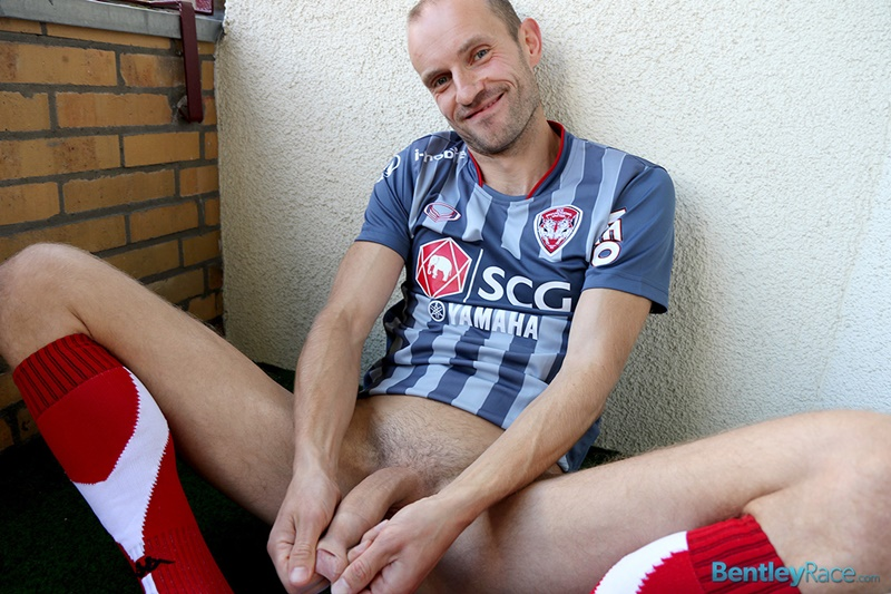 BentleyRace-German-hung-stud-Dave-Neubert-naked-32-year-old-horny-skinny-guy-big-cock-jock-strap-ass-fucking-ripped-six-pack-abs-09-gay-porn-star-tube-sex-video-torrent-photo