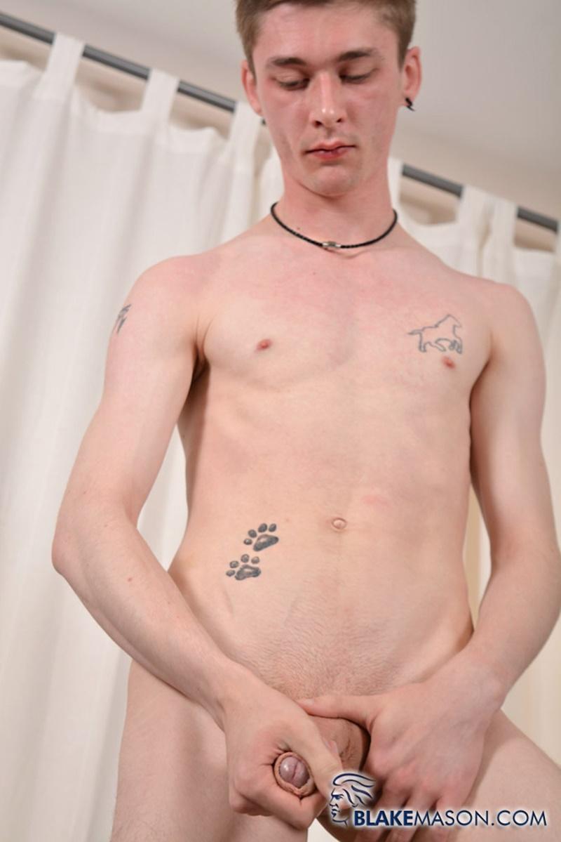 BlakeMason-sexy-young-naked-twink-Koda-Ducati-bottom-boy-big-uncut-dick-wanks-fingers-tight-ass-hole-cum-load-orgasm-anal-assplay-08-gay-porn-star-tube-sex-video-torrent-photo