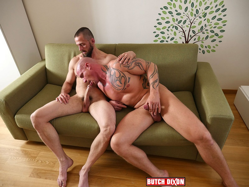 ButchDixon-real-rough-naked-men-Erik-Lenn-fuckers-beefy-Mike-Bourne-thugs-muscular-bottom-masculine-big-uncut-dick-ass-hole-rimming-010-gay-porn-tube-star-gallery-video-photo