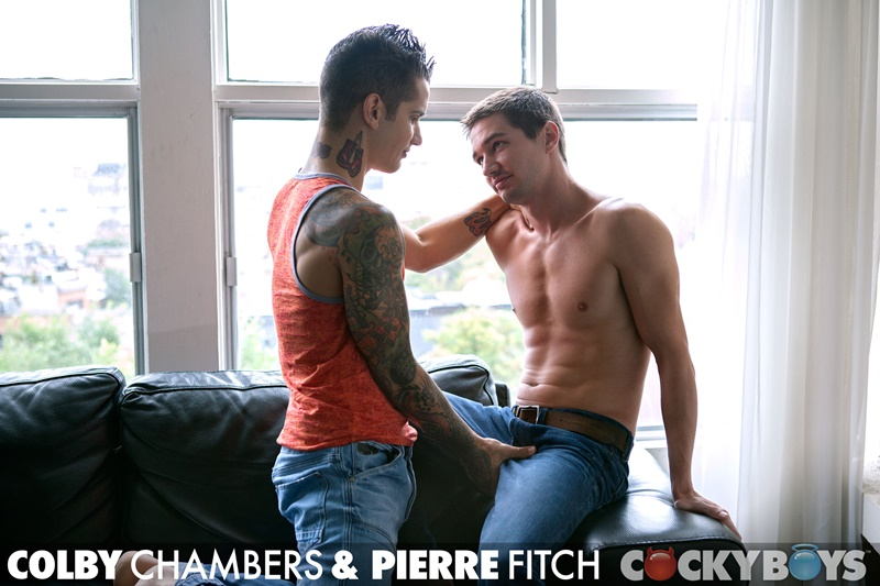 Cockyboys-Colby-Chambers-Pierre-Fitch-muscular-chest-fetish-big-rock-hard-cock-suck-worship-ass-cheeks-foreplay-fucked-massive-cum-load-002-gay-porn-tube-star-gallery-video-photo