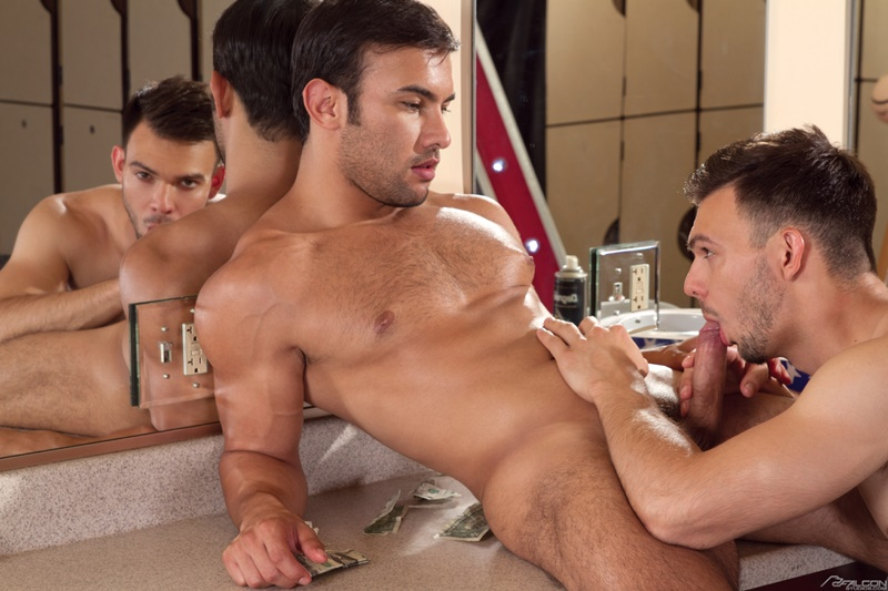 windsor gay friendly bars