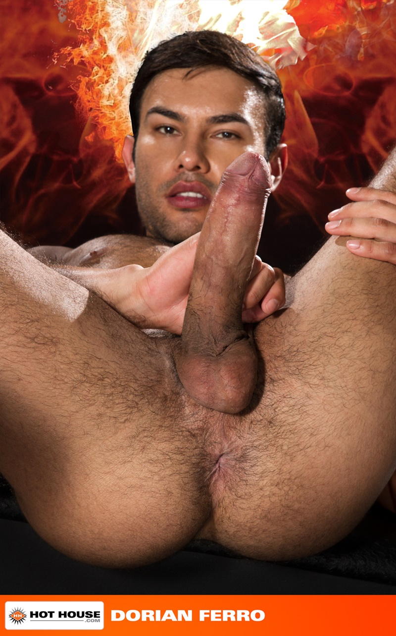 Sensual and fire in the hole porn would have