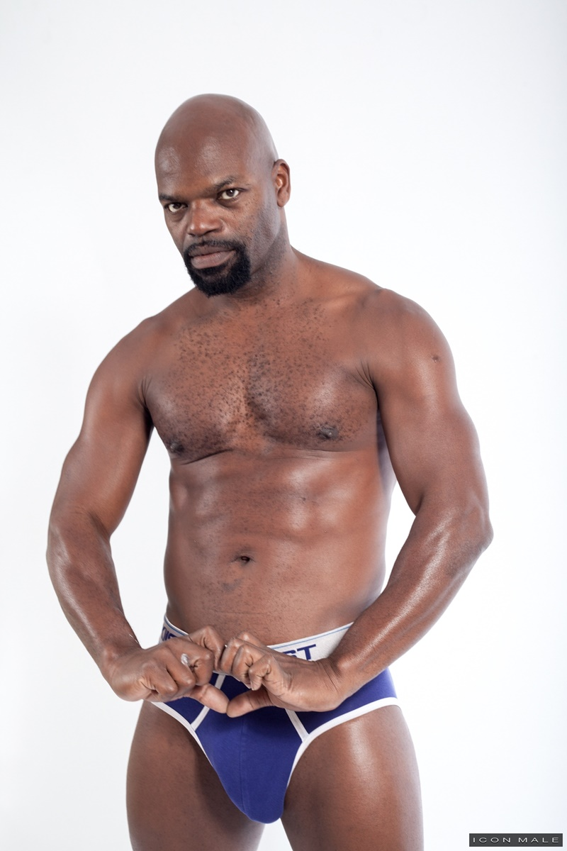 IconMale-naked-muscle-men-big-daddy-Adam-Russo-Cutler-X-big-black-dick-69-rimming-ass-hole-bareback-fucking-cocksucker-jerks-huge-cumshot-002-gay-porn-tube-star-gallery-video-photo
