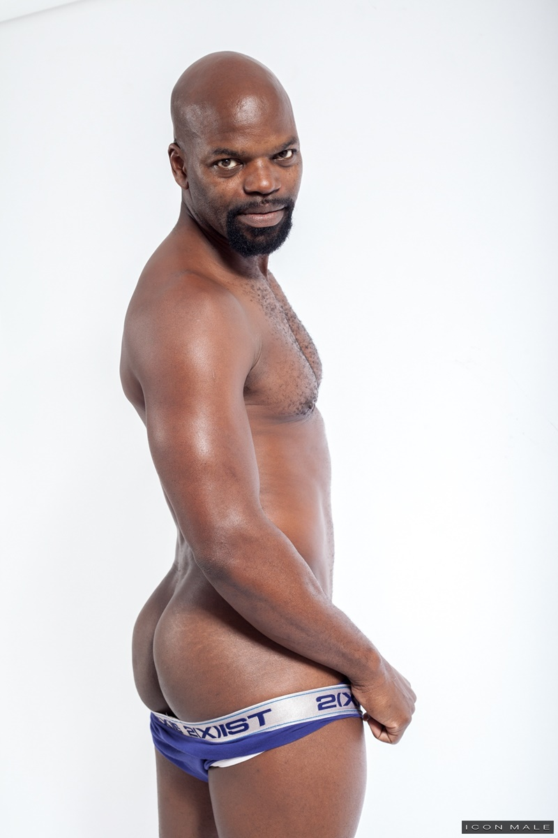 IconMale-naked-muscle-men-big-daddy-Adam-Russo-Cutler-X-big-black-dick-69-rimming-ass-hole-bareback-fucking-cocksucker-jerks-huge-cumshot-005-gay-porn-tube-star-gallery-video-photo