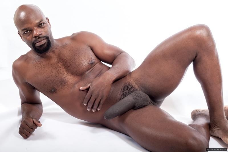 Doctor sex pics tgp