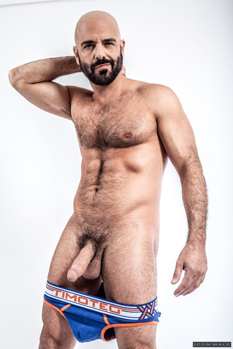 IconMale-naked-muscle-men-big-daddy-Adam-Russo-Cutler-X-big-black-dick-69-rimming-ass-hole-bareback-fucking-cocksucker-jerks-huge-cumshot-012-gay-porn-tube-star-gallery-video-photo
