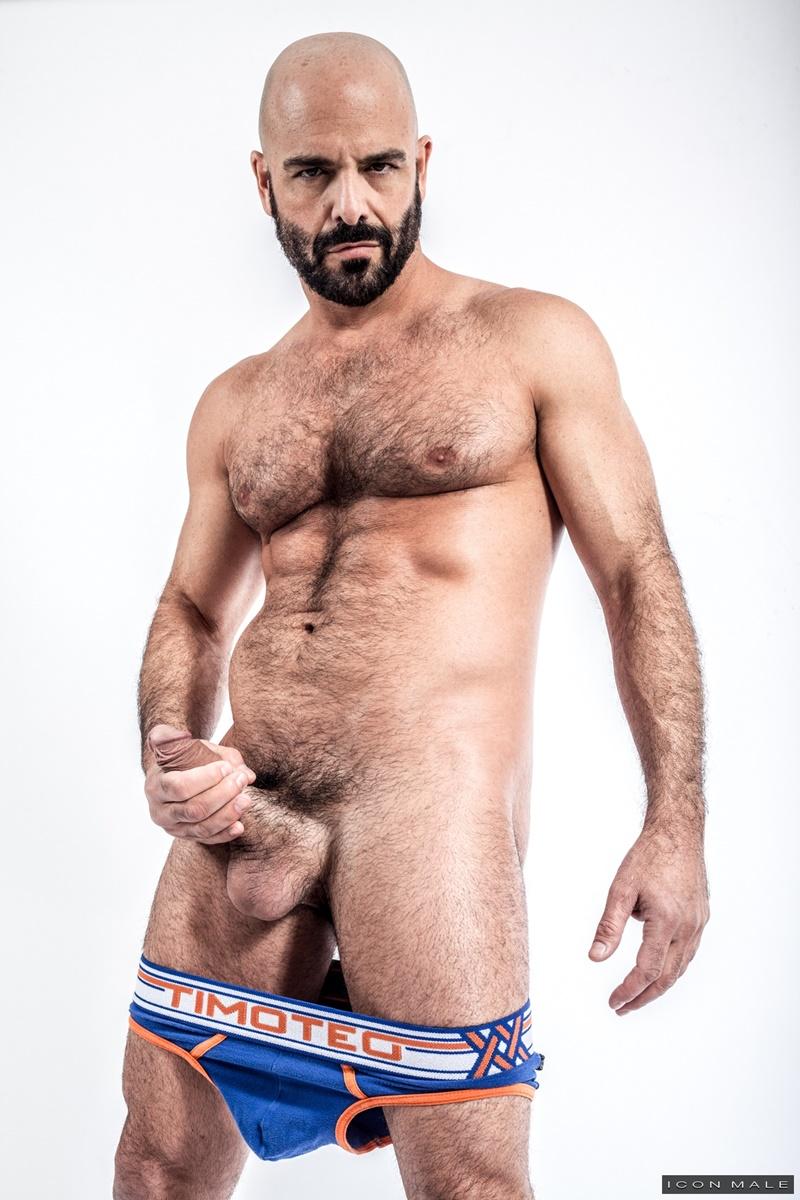 gay men pissing in ass