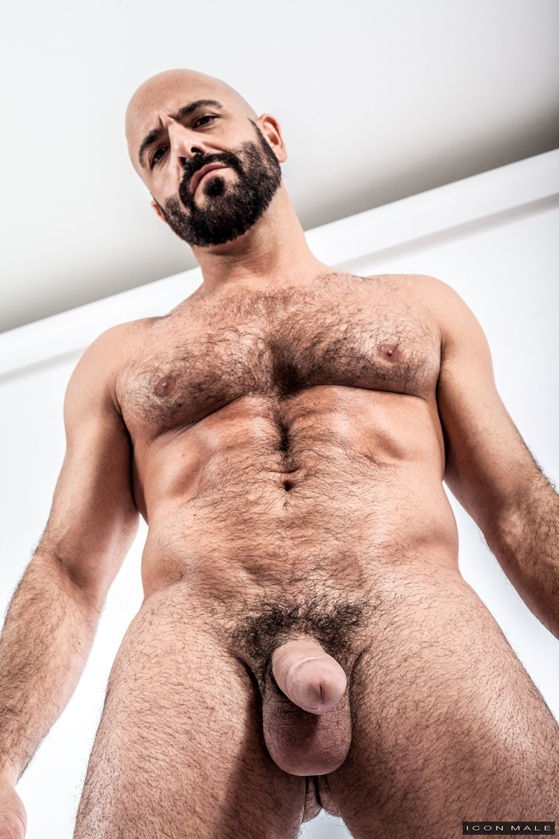 IconMale-naked-muscle-men-big-daddy-Adam-Russo-Cutler-X-big-black-dick-69-rimming-ass-hole-bareback-fucking-cocksucker-jerks-huge-cumshot-014-gay-porn-tube-star-gallery-video-photo