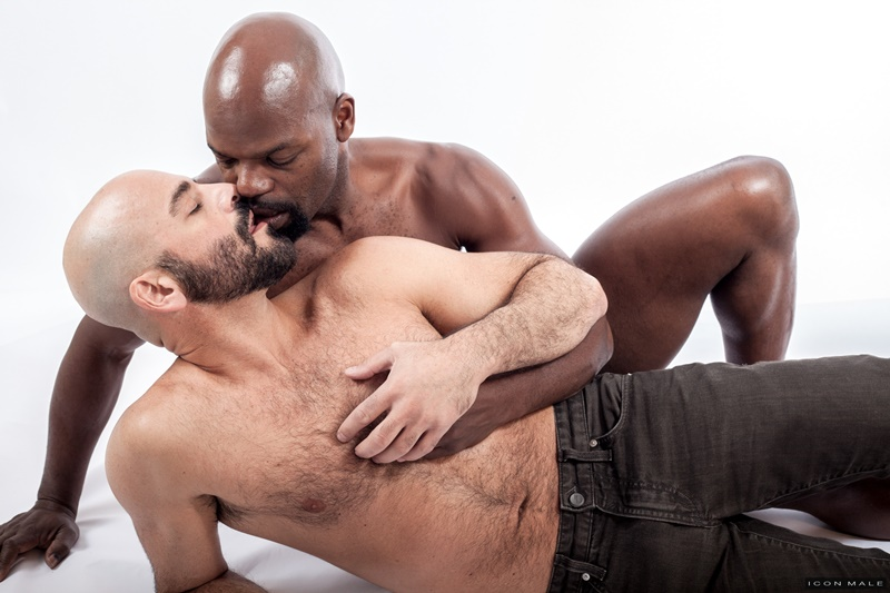 IconMale-naked-muscle-men-big-daddy-Adam-Russo-Cutler-X-big-black-dick-69-rimming-ass-hole-bareback-fucking-cocksucker-jerks-huge-cumshot-015-gay-porn-tube-star-gallery-video-photo