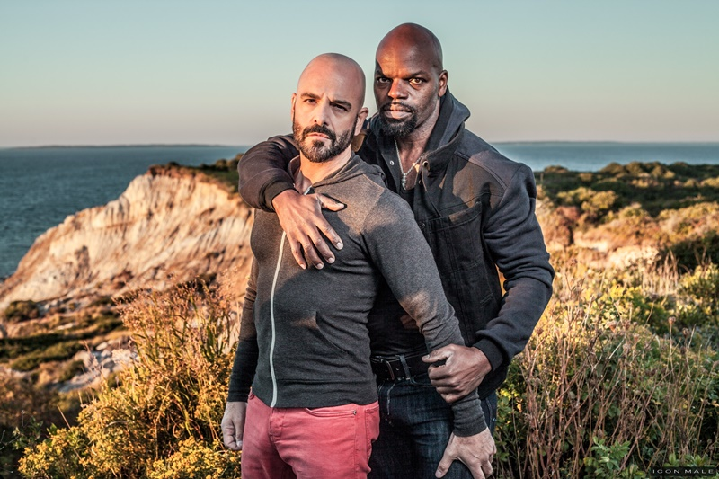 IconMale-naked-muscle-men-big-daddy-Adam-Russo-Cutler-X-big-black-dick-69-rimming-ass-hole-bareback-fucking-cocksucker-jerks-huge-cumshot-019-gay-porn-tube-star-gallery-video-photo