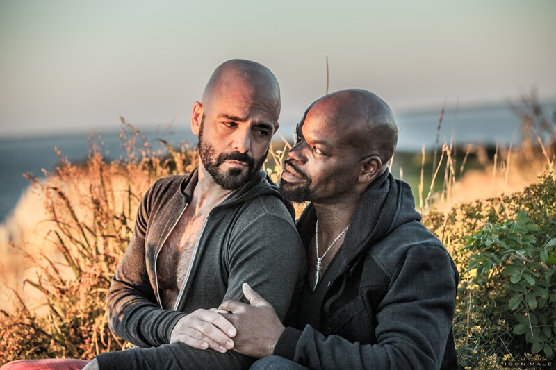 IconMale-naked-muscle-men-big-daddy-Adam-Russo-Cutler-X-big-black-dick-69-rimming-ass-hole-bareback-fucking-cocksucker-jerks-huge-cumshot-020-gay-porn-tube-star-gallery-video-photo