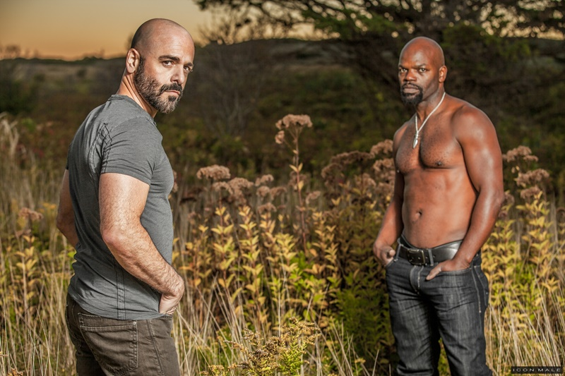 IconMale-naked-muscle-men-big-daddy-Adam-Russo-Cutler-X-big-black-dick-69-rimming-ass-hole-bareback-fucking-cocksucker-jerks-huge-cumshot-024-gay-porn-tube-star-gallery-video-photo