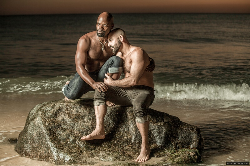IconMale-naked-muscle-men-big-daddy-Adam-Russo-Cutler-X-big-black-dick-69-rimming-ass-hole-bareback-fucking-cocksucker-jerks-huge-cumshot-030-gay-porn-tube-star-gallery-video-photo