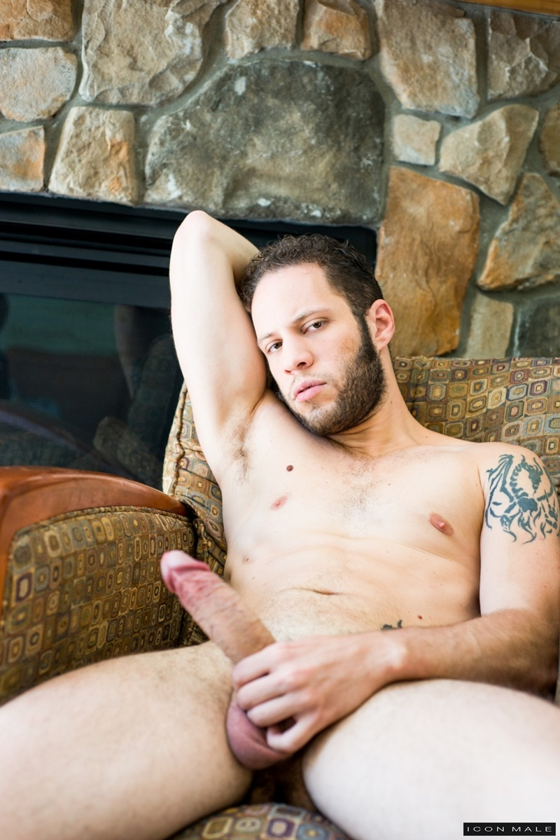 IconMale-sexy-naked-muscle-men-Adam-Russo-boyfriend-Wolf-Hudson-ass-rimming-hairy-asshole-older-guy-long-thick-big-cock-cum-shot-001-gay-porn-tube-star-gallery-video-photo