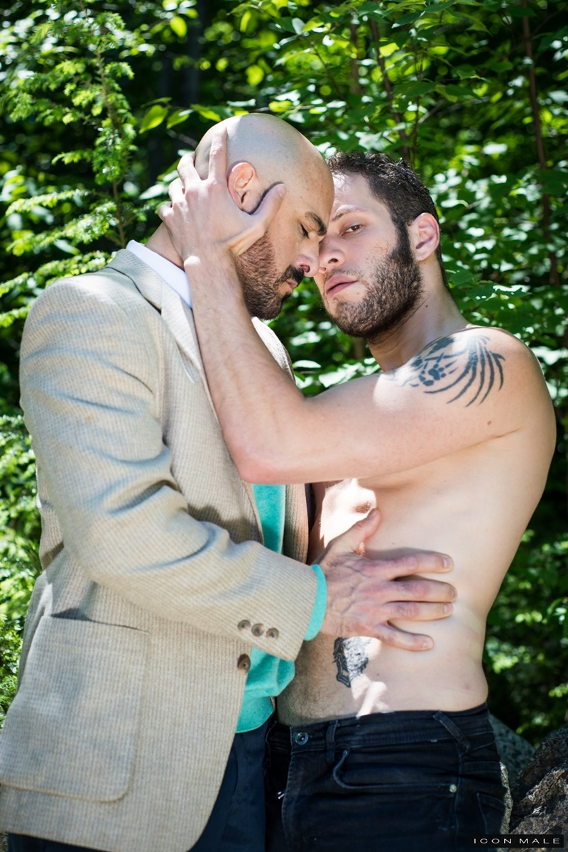 IconMale-sexy-naked-muscle-men-Adam-Russo-boyfriend-Wolf-Hudson-ass-rimming-hairy-asshole-older-guy-long-thick-big-cock-cum-shot-009-gay-porn-tube-star-gallery-video-photo