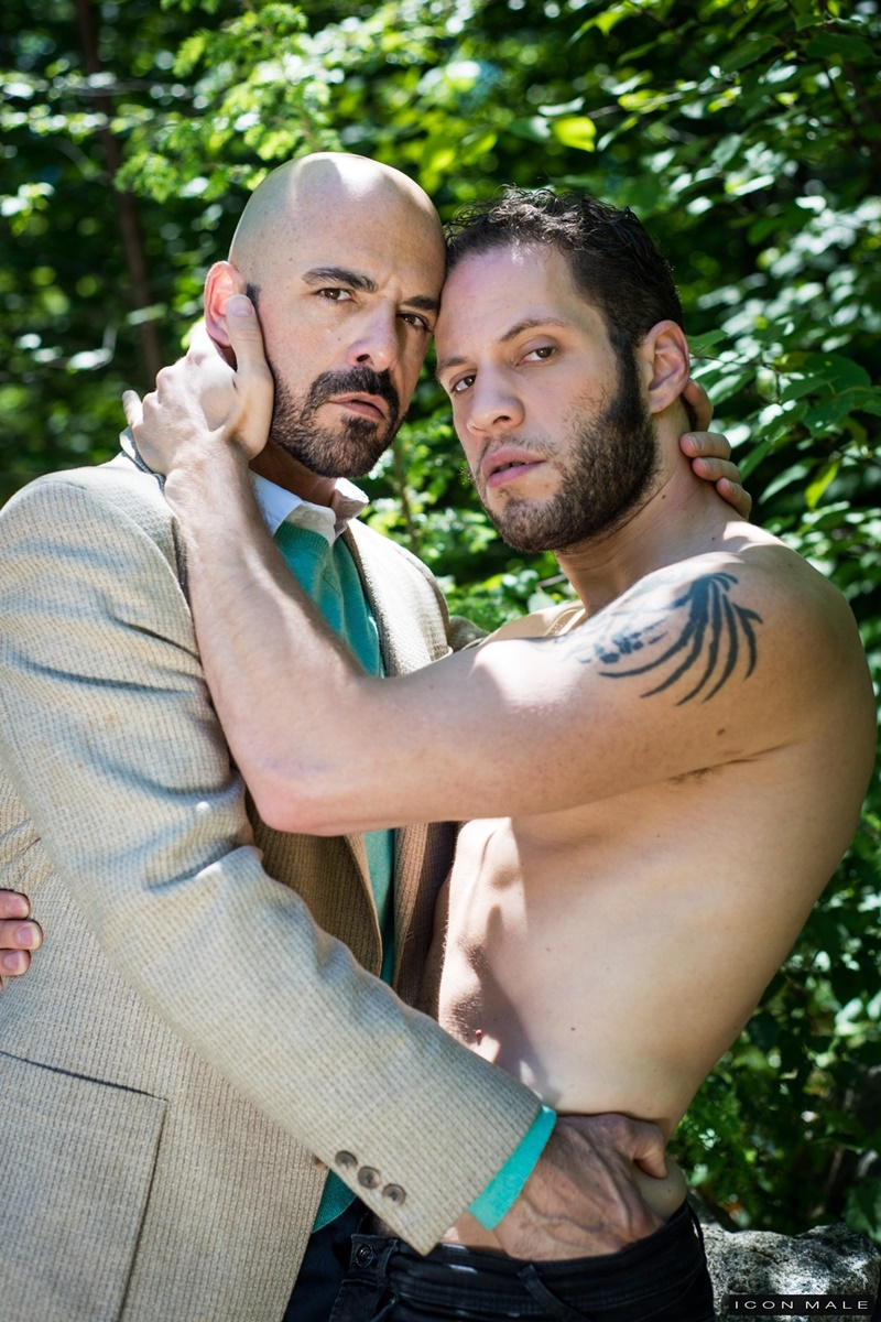 IconMale-sexy-naked-muscle-men-Adam-Russo-boyfriend-Wolf-Hudson-ass-rimming-hairy-asshole-older-guy-long-thick-big-cock-cum-shot-010-gay-porn-tube-star-gallery-video-photo