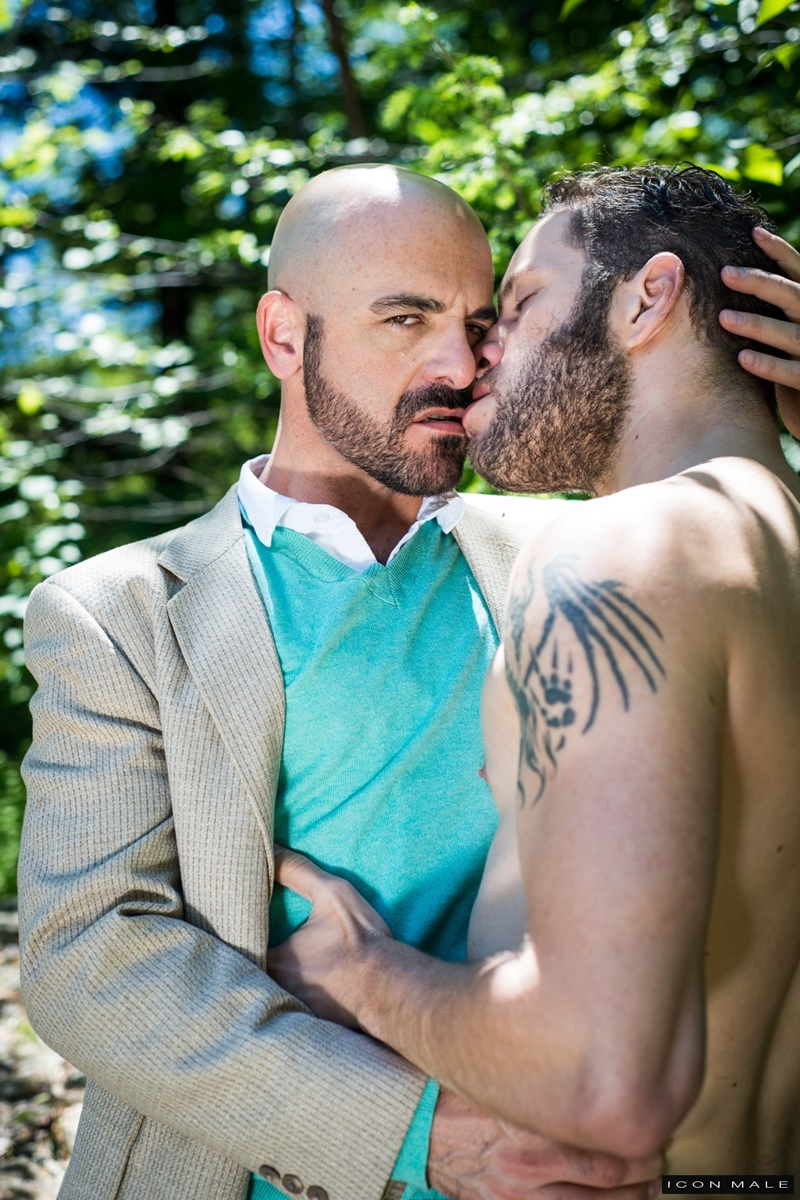 IconMale-sexy-naked-muscle-men-Adam-Russo-boyfriend-Wolf-Hudson-ass-rimming-hairy-asshole-older-guy-long-thick-big-cock-cum-shot-011-gay-porn-tube-star-gallery-video-photo