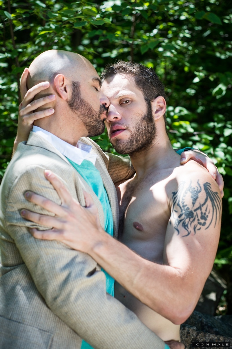 IconMale-sexy-naked-muscle-men-Adam-Russo-boyfriend-Wolf-Hudson-ass-rimming-hairy-asshole-older-guy-long-thick-big-cock-cum-shot-012-gay-porn-tube-star-gallery-video-photo
