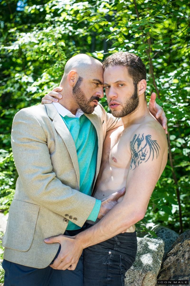 IconMale-sexy-naked-muscle-men-Adam-Russo-boyfriend-Wolf-Hudson-ass-rimming-hairy-asshole-older-guy-long-thick-big-cock-cum-shot-014-gay-porn-tube-star-gallery-video-photo