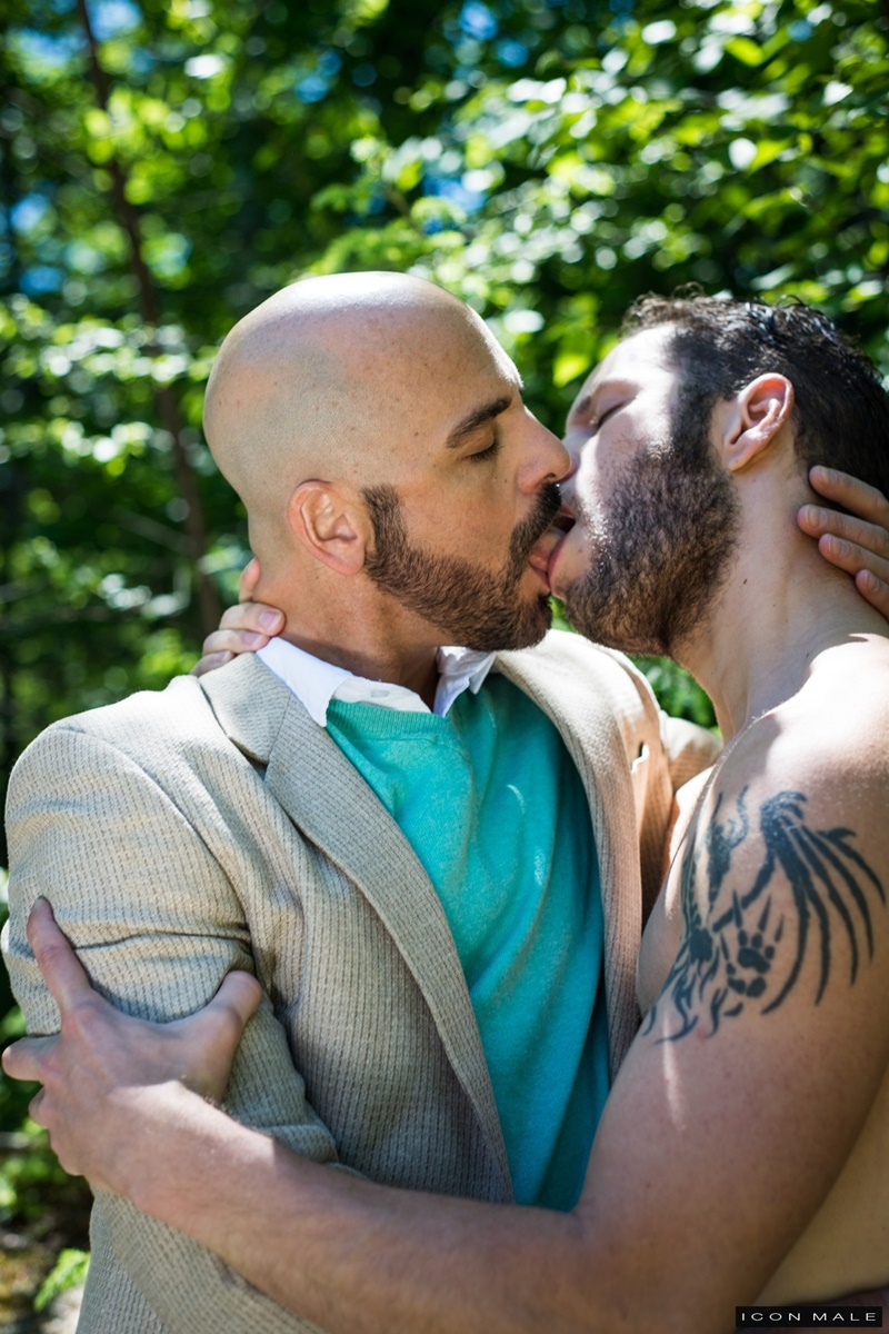 IconMale-sexy-naked-muscle-men-Adam-Russo-boyfriend-Wolf-Hudson-ass-rimming-hairy-asshole-older-guy-long-thick-big-cock-cum-shot-015-gay-porn-tube-star-gallery-video-photo