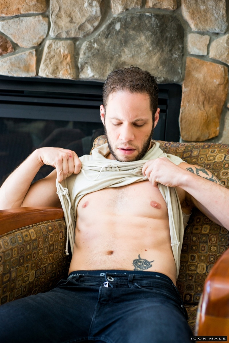 IconMale-sexy-naked-muscle-men-Adam-Russo-boyfriend-Wolf-Hudson-ass-rimming-hairy-asshole-older-guy-long-thick-big-cock-cum-shot-020-gay-porn-tube-star-gallery-video-photo