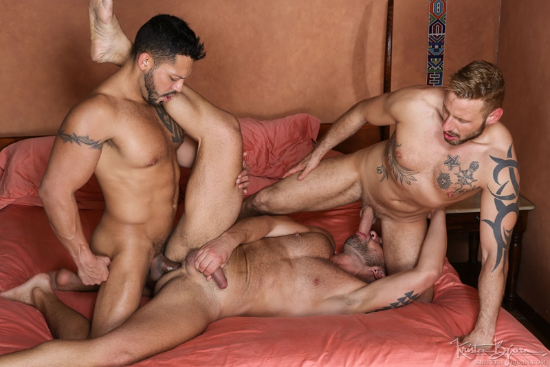 KristenBjorn-bareback-bubble-butt-fucing-threesome-Antonio-Miracle-Letterio-Amadeo-Viktor-Rom-massive-raw-cocks-thick-load-cum-orgasm-001-gay-porn-tube-star-gallery-video-photo
