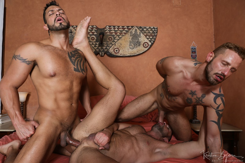 KristenBjorn-bareback-bubble-butt-fucing-threesome-Antonio-Miracle-Letterio-Amadeo-Viktor-Rom-massive-raw-cocks-thick-load-cum-orgasm-002-gay-porn-tube-star-gallery-video-photo