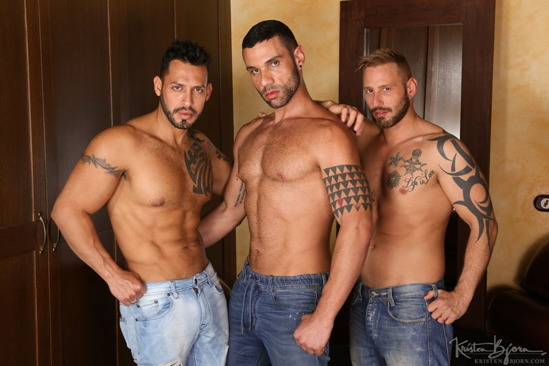KristenBjorn-bareback-bubble-butt-fucing-threesome-Antonio-Miracle-Letterio-Amadeo-Viktor-Rom-massive-raw-cocks-thick-load-cum-orgasm-003-gay-porn-tube-star-gallery-video-photo