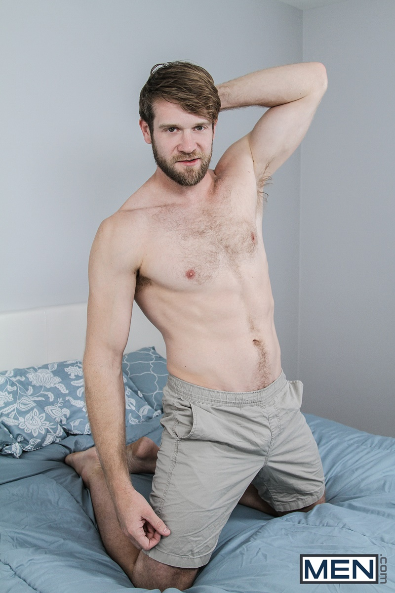 Men com hairy chest naked dudes Colby Keller Alex Mecum ass anal rimming fuck orgasm cum huge load cocksucker lick asshole tattoo guys 04 gay porn star tube sex video torrent photo - Colby Keller knows just how to fuck Alex Mecum to make him cum a huge load