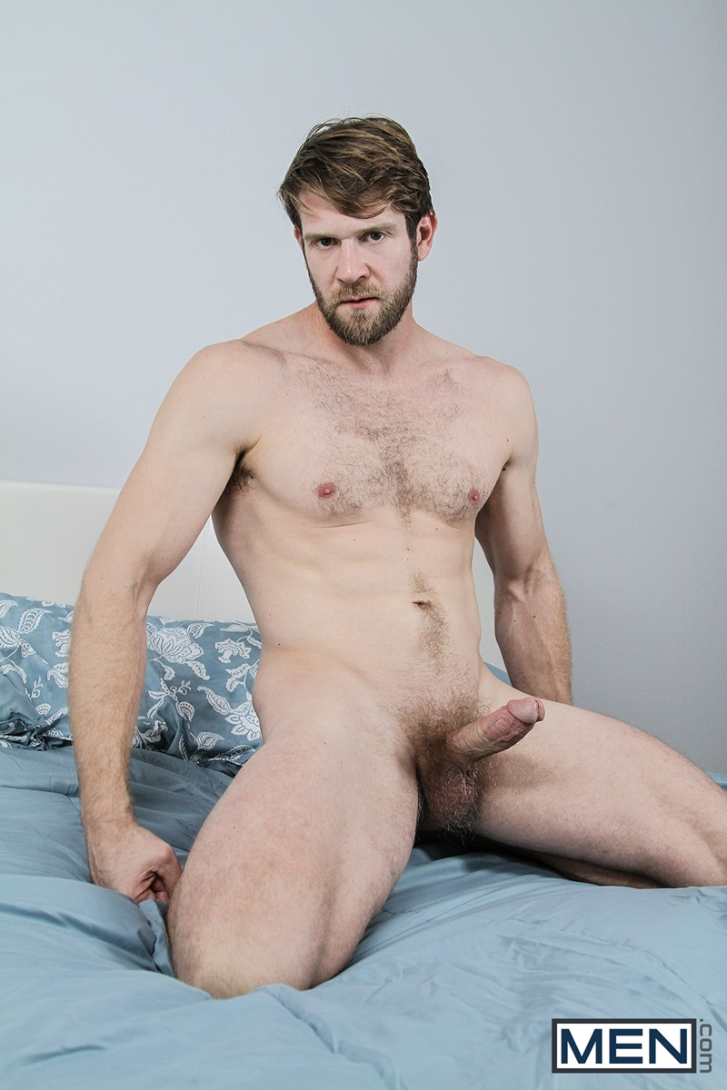 Men com hairy chest naked dudes Colby Keller Alex Mecum ass anal rimming fuck orgasm cum huge load cocksucker lick asshole tattoo guys 07 gay porn star tube sex video torrent photo - Colby Keller knows just how to fuck Alex Mecum to make him cum a huge load