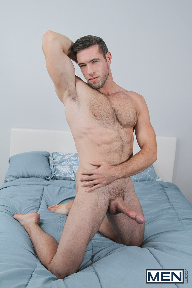 Men com hairy chest naked dudes Colby Keller Alex Mecum ass anal rimming fuck orgasm cum huge load cocksucker lick asshole tattoo guys 09 gay porn star tube sex video torrent photo - Colby Keller knows just how to fuck Alex Mecum to make him cum a huge load