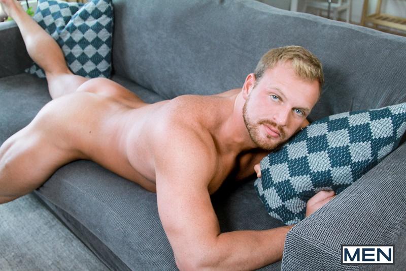 Men-com-sexy-nude-guys-Luke-Adams-stepdad-Josh-Peters-bubble-butt-asshole-tongue-rimming-sexy-muscle-man-fucking-big-man-cock-cum-loads-08-gay-porn-star-tube-sex-video-torrent-photo