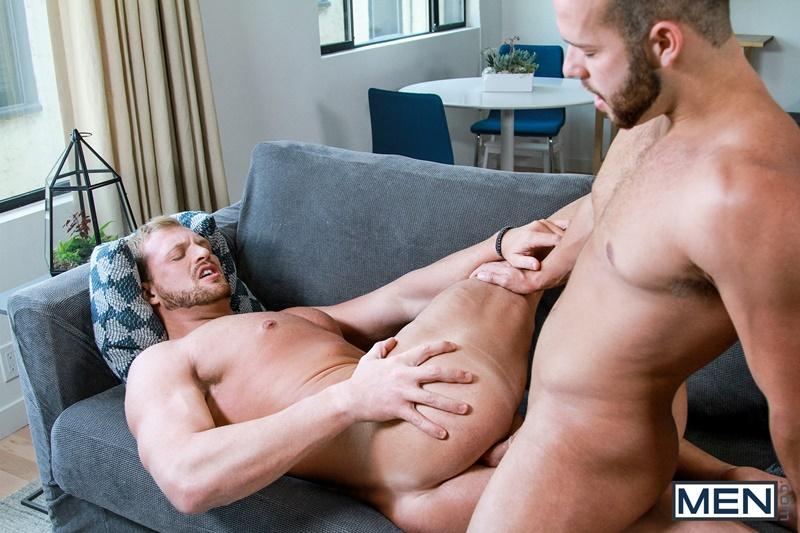 Men-com-sexy-nude-guys-Luke-Adams-stepdad-Josh-Peters-bubble-butt-asshole-tongue-rimming-sexy-muscle-man-fucking-big-man-cock-cum-loads-18-gay-porn-star-tube-sex-video-torrent-photo