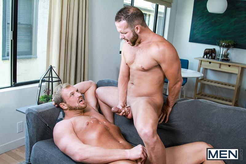 Men-com-sexy-nude-guys-Luke-Adams-stepdad-Josh-Peters-bubble-butt-asshole-tongue-rimming-sexy-muscle-man-fucking-big-man-cock-cum-loads-22-gay-porn-star-tube-sex-video-torrent-photo