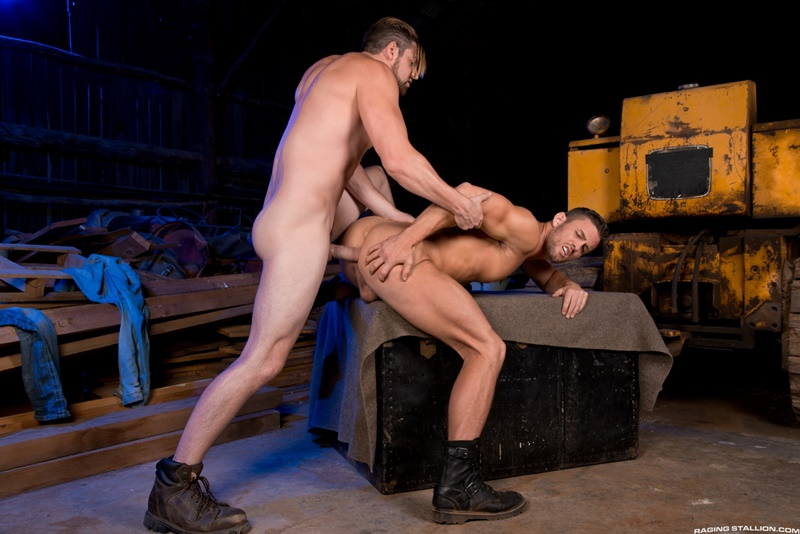 RagingStallion-hung-naked-muscle-studs-Ryan-Rose-Andrew-Stark-huge-long-thick-cock-ass-crack-anal-fucking-finger-asshole-rimming-11-gay-porn-star-tube-sex-video-torrent-photo