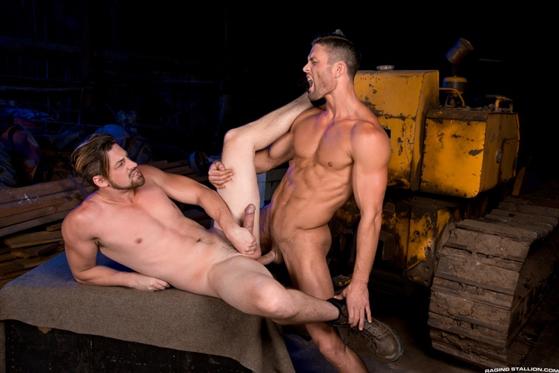 RagingStallion-hung-naked-muscle-studs-Ryan-Rose-Andrew-Stark-huge-long-thick-cock-ass-crack-anal-fucking-finger-asshole-rimming-13-gay-porn-star-tube-sex-video-torrent-photo