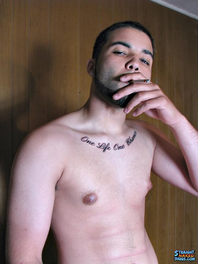 StraightNakedThugs-Keef-Johnson-cum-load-balls-attitude-big-thick-cock-stripping-naked-hard-erect-strokes-jerks-precum-hot-cum-06-gay-porn-star-tube-sex-video-torrent-photo