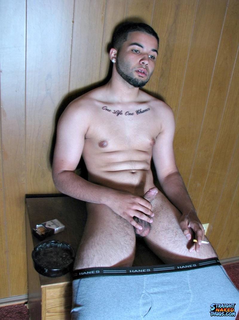 StraightNakedThugs-Keef-Johnson-cum-load-balls-attitude-big-thick-cock-stripping-naked-hard-erect-strokes-jerks-precum-hot-cum-09-gay-porn-star-tube-sex-video-torrent-photo