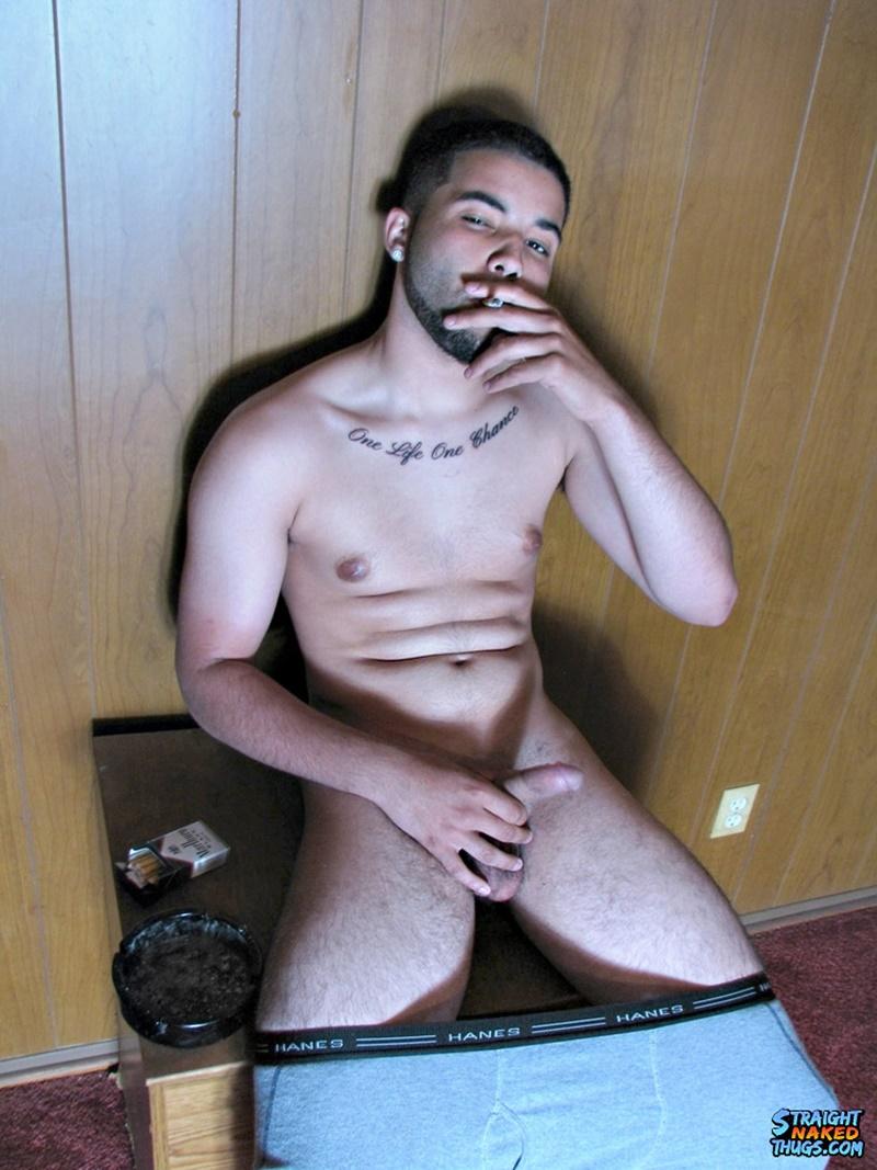 StraightNakedThugs-Keef-Johnson-cum-load-balls-attitude-big-thick-cock-stripping-naked-hard-erect-strokes-jerks-precum-hot-cum-10-gay-porn-star-tube-sex-video-torrent-photo