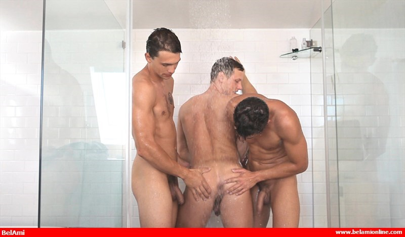 BelamiOnline-sexy-naked-young-twink-boys-cum-load-threesome-sexy-lads-Adam-Archuleta-Tim-Campbell-Brian-Jovovich-thick-uncut-cocks-002-gay-porn-sex-gallery-pics-video-photo