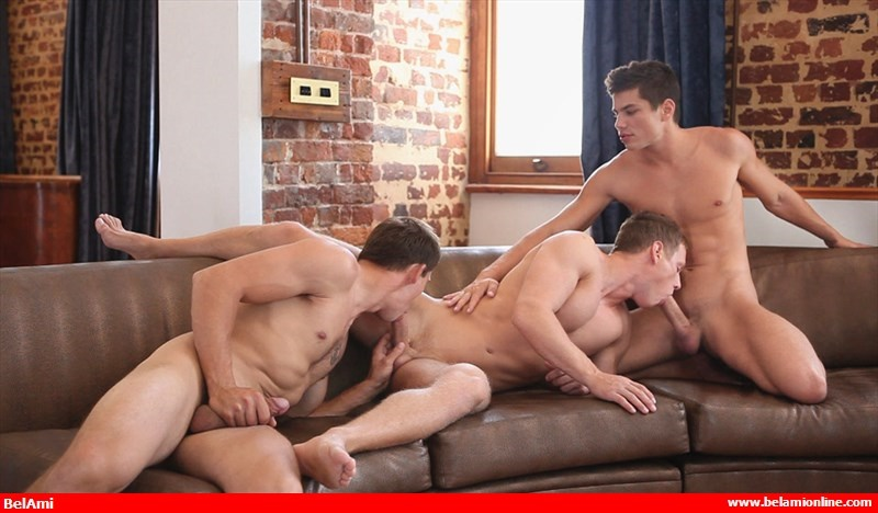 BelamiOnline-sexy-naked-young-twink-boys-cum-load-threesome-sexy-lads-Adam-Archuleta-Tim-Campbell-Brian-Jovovich-thick-uncut-cocks-004-gay-porn-sex-gallery-pics-video-photo