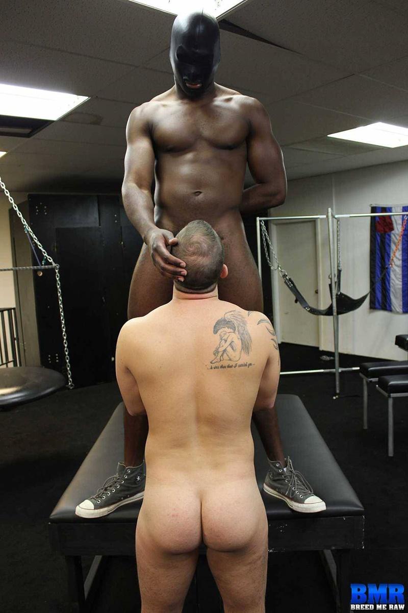 James Django Fucks Chip Youngs Tight White Asshole  Men For Men Blog  Naked Men Pics  Vids-2628