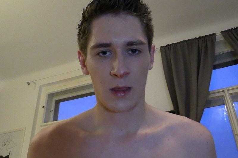 CzechHunter-Czech-Hunter-226-young-sexy-straight-czech-boy-strips-naked-jerks-sucks-dick-anal-fucking-ass-rimming-first-time-virgin-016-gay-porn-sex-gallery-pics-video-photo