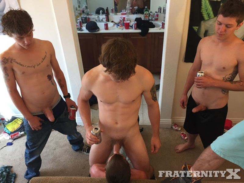 FraternityX-Donny-Forza-Damion-Alex-wrestling-frat-brother-Tyler-Sky-suck-cock-bitch-fucking-rimming-ass-cumload-fraternity-boys-001-gay-porn-sex-gallery-pics-video-photo