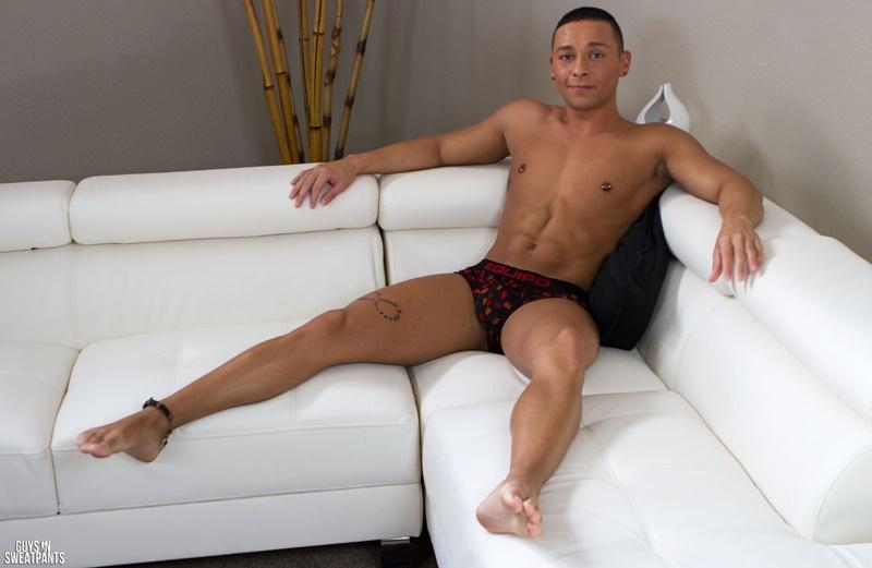 GuysinSweatpants-bareback-ass-fucking-Alex-Killborn-Adrian-Vasquez-anal-rimming-full-cumload-asshole-breeding-straight-man-002-gay-porn-sex-gallery-pics-video-photo